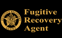 Fugitive Recovery in Boston MA