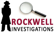 Wakefield Massachusetts Private Investigator