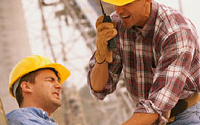 Workers Compensation Investigation Boston MA
